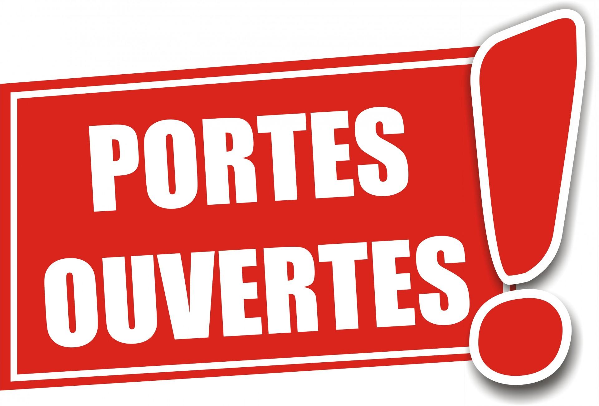 """Journée """"Portes ouvertes"""" à l'IFSI de Saint-Dié"""