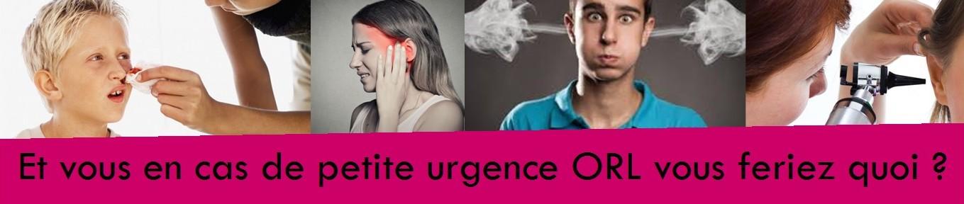 urgence gynécologique bas rhin